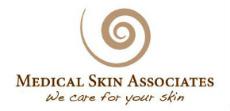 Medical Skin Associates